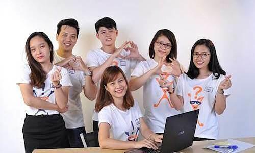 FUNiX lì xì hàng nghìn suất học công nghệ thông tin đầu năm mới