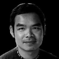 Andrew Lâm
