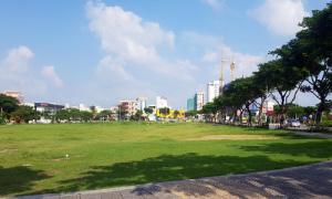 UBND Đà Nẵng tiếp tục thua kiện doanh nghiệp