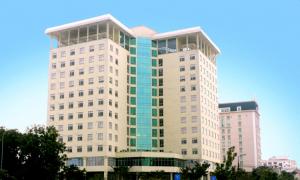 Viện Hàn lâm Khoa học Xã hội Việt Nam đóng cửa 5 cơ sở