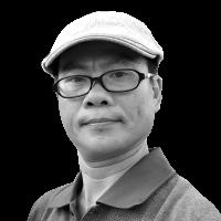 Nguyễn Trọng Bình