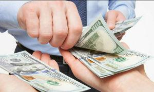 Ở nhà tránh dịch vẫn được nhận lương tăng ca