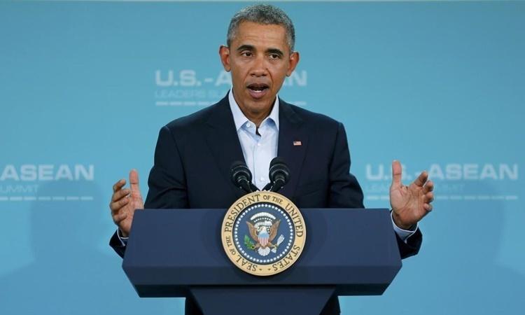 Obama gọi cách chống Covid-19 của Nhà Trắng là 'thảm họa'