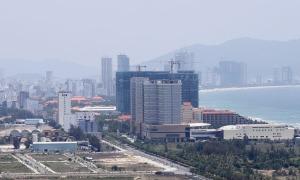 Đà Nẵng khẳng định 'không giao đất cho người nước ngoài'