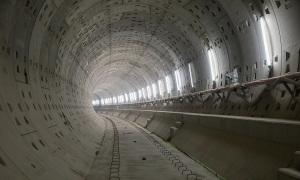 Kiến nghị hoàn 4.149 tỷ đồng tạm ứng cho Metro Số 1