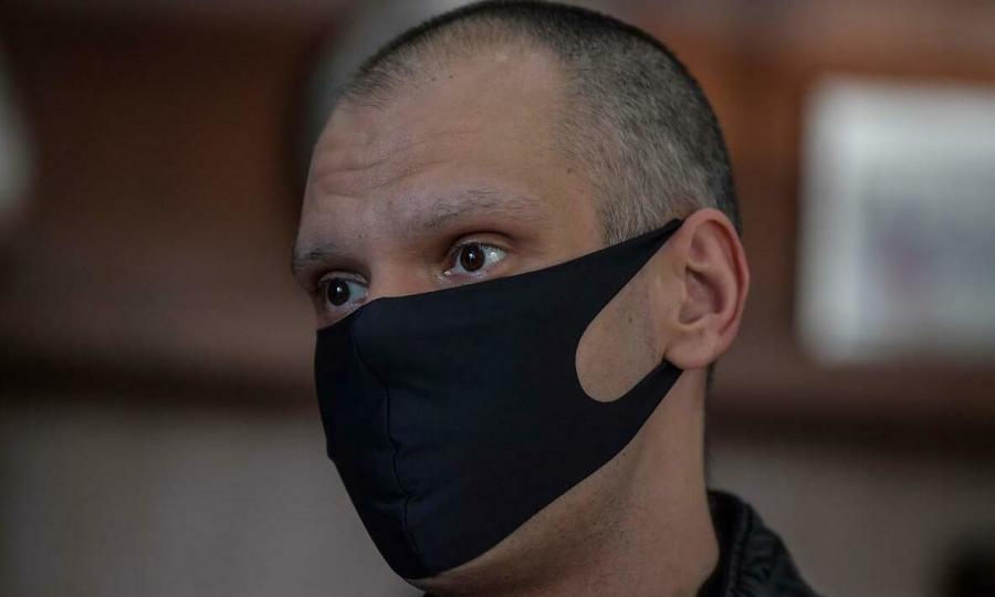 Thị trưởng Brazil vừa điều trị ung thư vừa chống Covid-19
