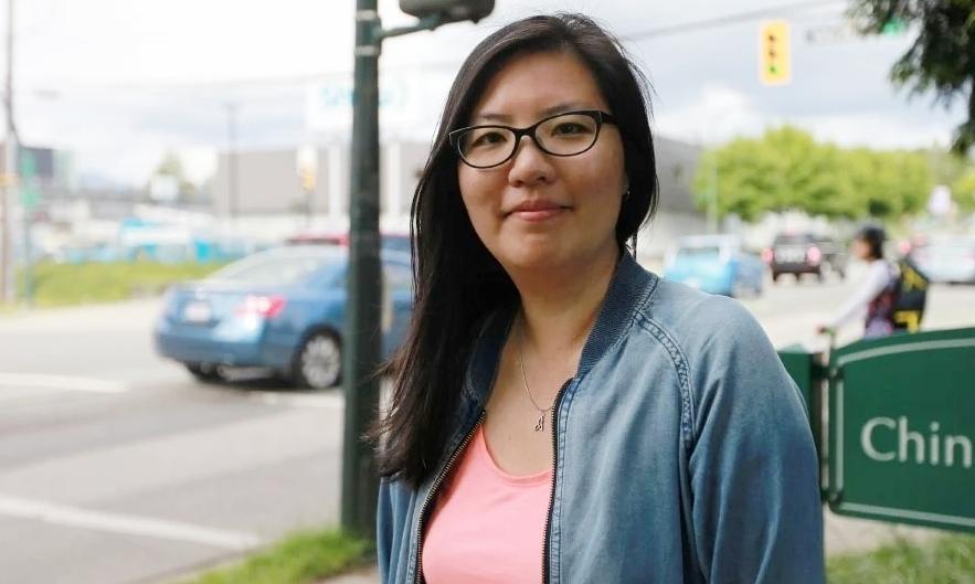Người gốc Hoa bị kỳ thị vì nCoV
