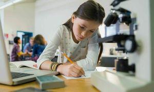 3 điểm cộng của phương pháp giáo dục STEM