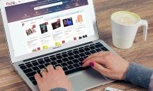 Doanh nghiệp xoay sở kinh doanh trực tuyến thoát khủng hoảng