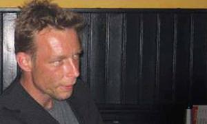 Chân dung nghi phạm vụ bé gái Anh mất tích 13 năm trước