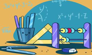 2 dạng bài hệ phương trình điển hình khi thi Toán lớp 10