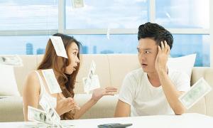 Bốn vấn đề đối diện trước khi kết hôn