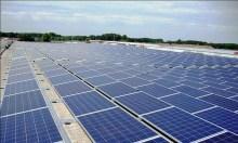 Doanh nghiệp điện mặt trời muốn gỡ khó về cơ chế giá