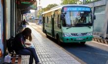 TP HCM đấu thầu 45 tuyến xe buýt trợ giá