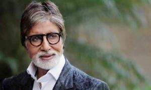 Ấn Độ ngồi trên chảo lửa khi 'thần' Bollywood nhiễm nCoV