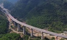 3 dự án cao tốc Bắc Nam sẽ khởi công tháng 9