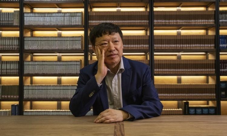 Trung Quốc dọa 'đáp trả' phóng viên Mỹ