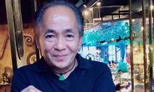 Người gốc Việt thuê khách sạn tự chiến đấu với Covid-19
