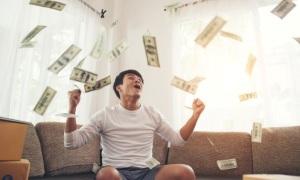 Đạo đức của người có tiền