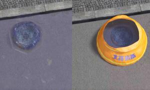 Những thiết bị di động giúp đối phó ngập lụt