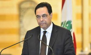 Thủ tướng Lebanon - nhà kỹ trị bị khủng hoảng nhấn chìm