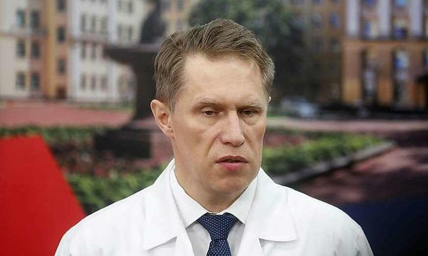 Nga bác hoài nghi về vaccine Covid-19