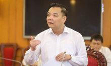 Bộ trưởng Chu Ngọc Anh: Khoa học hướng tới miền núi như chiến lược đặc thù