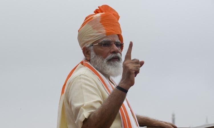 Ấn Độ cảnh báo Trung Quốc về căng thẳng biên giới