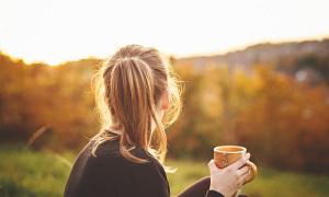 Phụ nữ có đang đánh mất khái niệm gia đình?