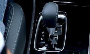 Những tình huống gây tranh cãi khi lái xe số tự động