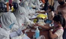 Nỗi sợ Covid-19 khoét sâu kỳ thị ở Indonesia