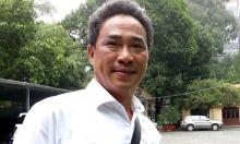 Chuyên viên Văn phòng UBND TP HCM bị bắt
