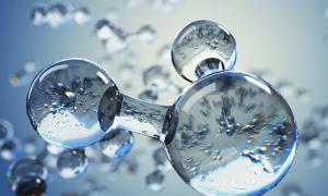Tại sao khi sôi khối lượng riêng của nước giảm?