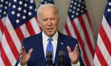 Biden ước tính 200 triệu người Mỹ chết vì Covid-19