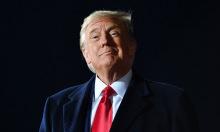 Trump nghi ngờ tâm nguyện cuối của Ginsburg