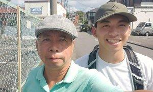 Phụ huynh Việt ở nước ngoài đồng tình việc học sinh sử dụng điện thoại ở lớp