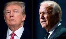 Những 'chiến trường' khốc liệt nhất trong bầu cử tổng thống Mỹ