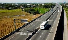 Nghiên cứu thu phí các tuyến cao tốc do nhà nước đầu tư