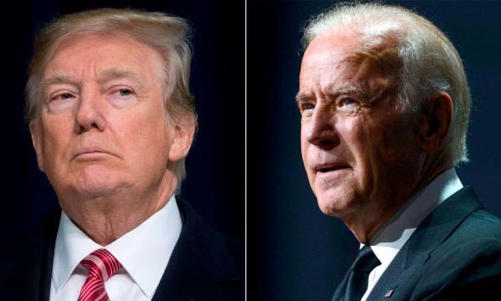 Truyền thông Trung Quốc yêu cầu Mỹ ngừng lôi kéo vào 'trò chơi bầu cử'