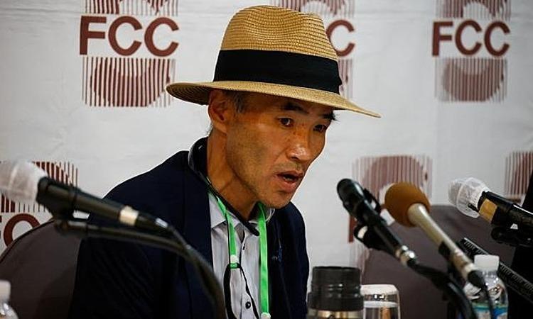 Người thân bác cáo buộc quan chức bị bắn khi 'đào tẩu sang Triều Tiên'