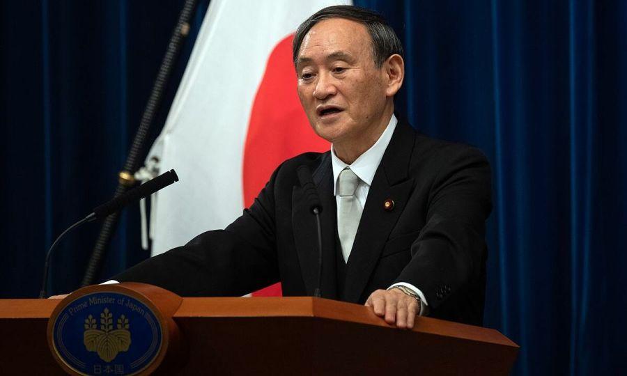 Thủ tướng Nhật muốn đến Việt Nam trong chuyến công du đầu tiên