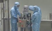 Hành trình thương mại hóa tế bào gốc trị thoái hóa khớp
