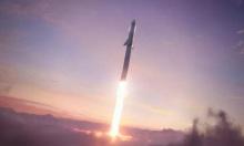 SpaceX lên kế hoạch đưa người định cư trên sao Hỏa