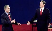 4 cuộc bầu cử tổng thống Mỹ gây tranh cãi