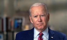 Biden thừa nhận Trump vẫn có thể thắng