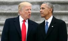 Những 'di sản Obama' Trump chưa thể xóa bỏ