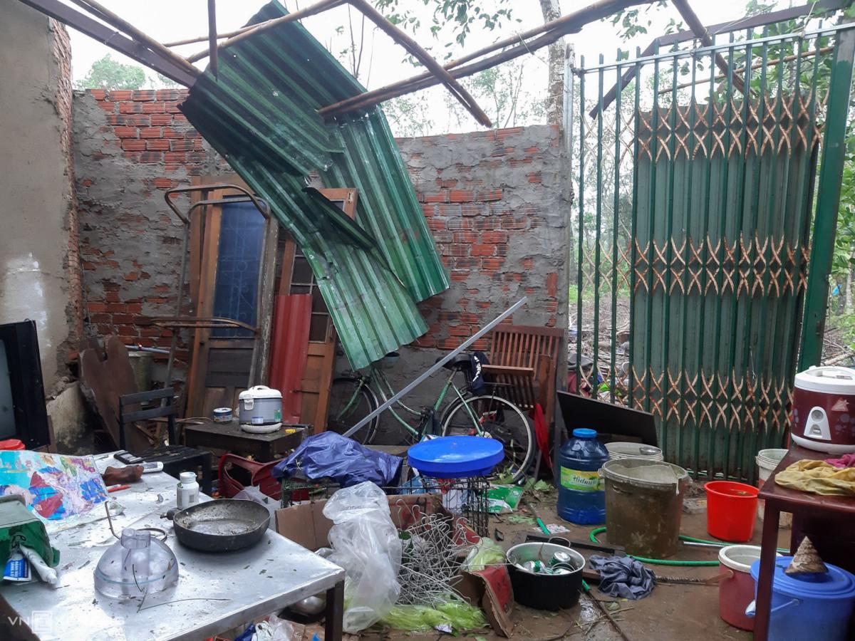 Quynh-Tran-Quang-Ngai-3-1603865444