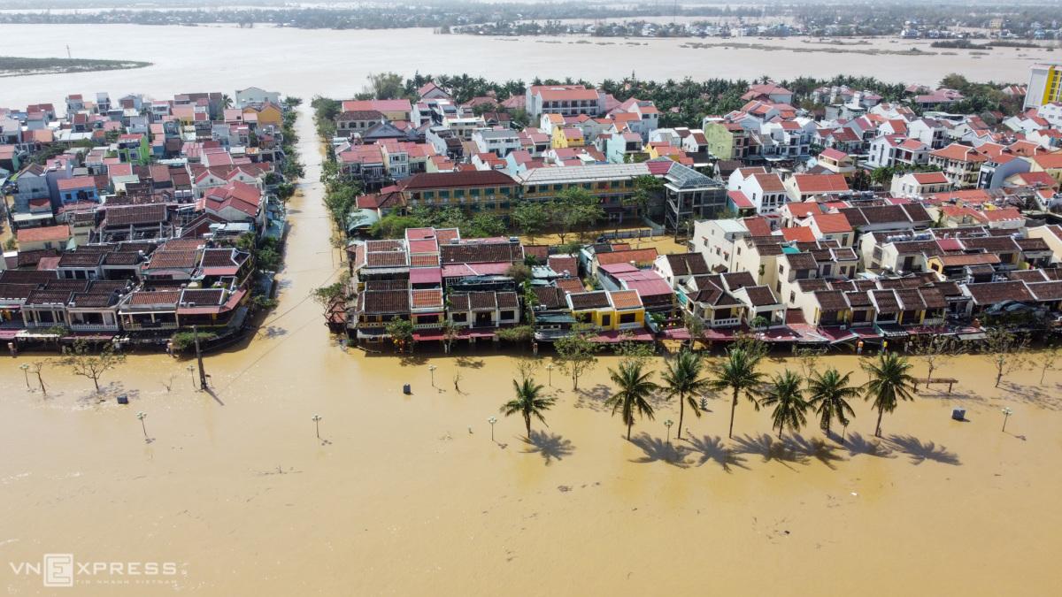 Dac-Thanh-Hoi-An01-1605165531