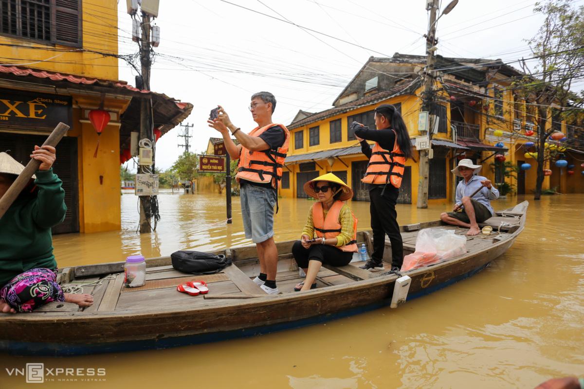 Dac-Thanh-Hoi-An03-1605165549