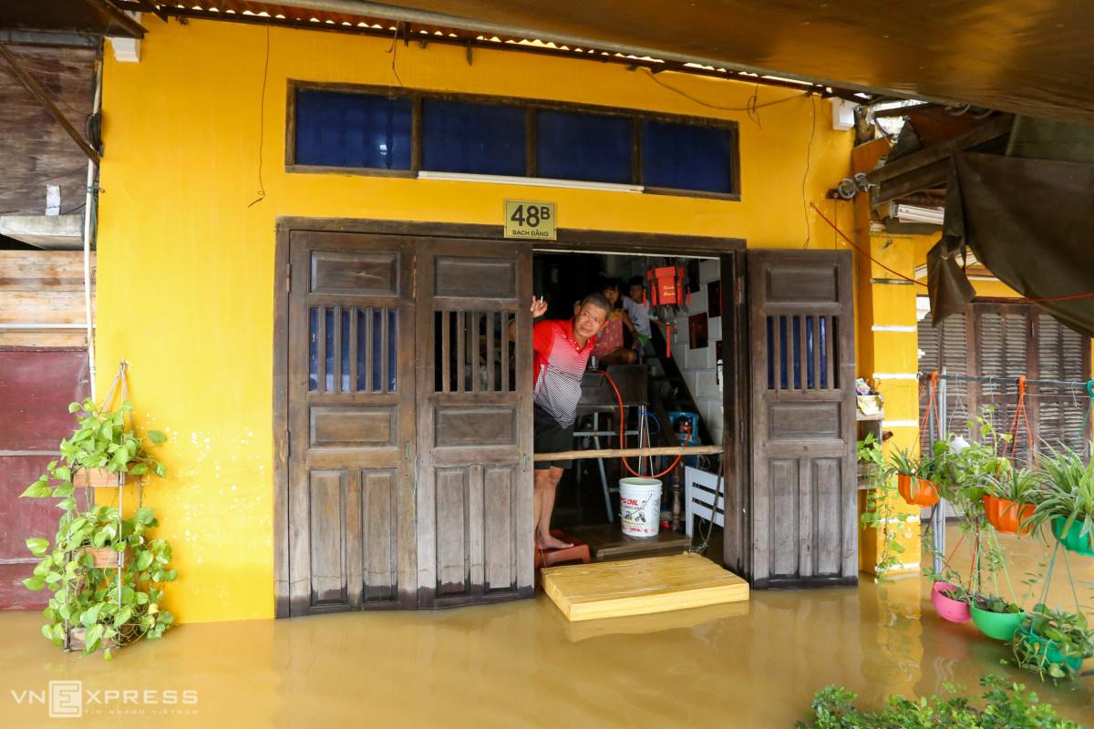 Dac-Thanh-Hoi-An05-1605165568